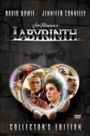 Alle Infos zu Die Reise ins Labyrinth