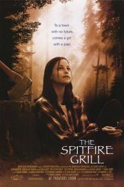 Die Geschichte vom Spitfire Grill