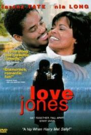 Alle Infos zu Love Jones