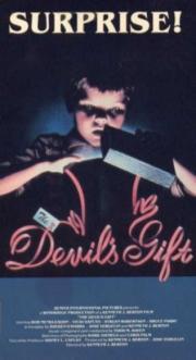 Devil's Gift