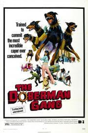 Dobermann Gang
