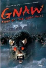 Die Stunde der Ratte