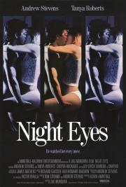 Augen der Nacht