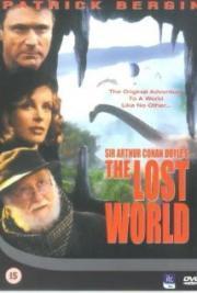 Dinosaurs - Die vergessene Welt