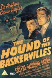Alle Infos zu Der Hund von Baskerville