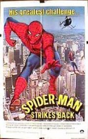 Alle Infos zu Spider-Man schlägt zurück