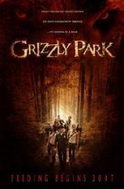 Alle Infos zu Grizzly Park