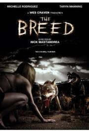 Alle Infos zu The Breed