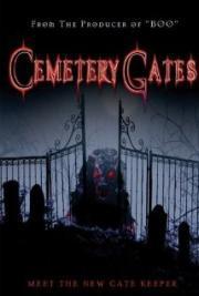 Alle Infos zu Graveyard Monster