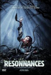 Resonnances - Die Würmer sind zurück