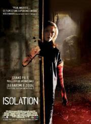 Alle Infos zu Isolation