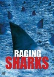 Alle Infos zu Raging Sharks