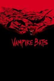 Alle Infos zu Vampire Bats