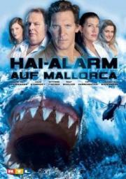 Alle Infos zu Hai-Alarm auf Mallorca