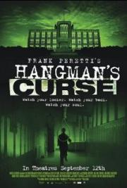 Hangman's Curse - Fluch des Henkers