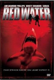 Alle Infos zu Red Water