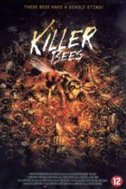 Killerbienen!