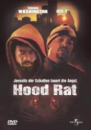 Alle Infos zu Hood Rat