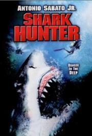 Shark Hunter - Die Jagd nach dem Urhai