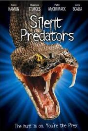 Die Invasion der Klapperschlangen