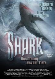 Alle Infos zu Shark - Das Grauen aus der Tiefe