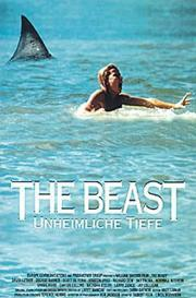 The Beast - Unheimliche Tiefe