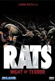 The Riffs 3 - Die Ratten von Manhattan