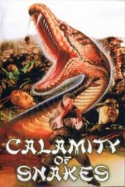 Alle Infos zu Calamity of Snakes