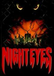 Alle Infos zu Night Eyes