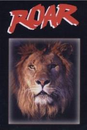 Roar - Ein Abenteuer