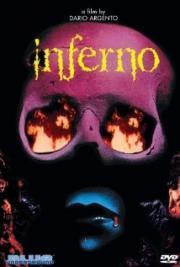 Alle Infos zu Feuertanz - Horror Infernal