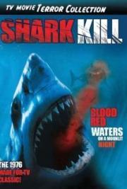 Alle Infos zu Shark Kill