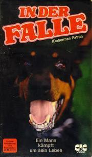Alle Infos zu In der Falle - Angriff der Killerhunde