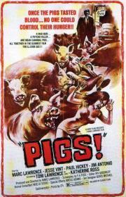 Alle Infos zu Pigs