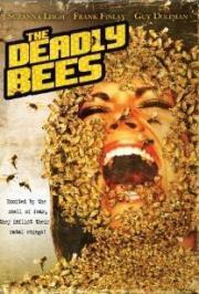 Alle Infos zu Die Tödlichen Bienen