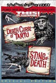 Alle Infos zu Sting of Death