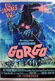 Gorgo