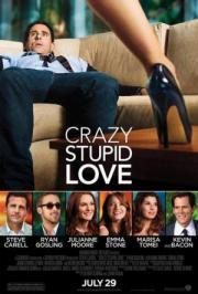 Alle Infos zu Crazy, Stupid, Love