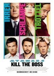Alle Infos zu Kill the Boss