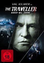 Alle Infos zu The Traveller