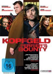 Kopfgeld - Perrier's Bounty