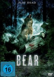 Alle Infos zu Bear
