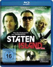 Alle Infos zu Staten Island New York