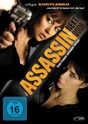 Alle Infos zu The Assassin Next Door - Zwei Frauen schlagen zurück