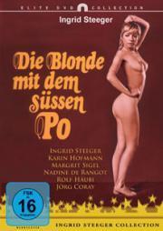 Alle Infos zu Die Blonde mit dem süßen Busen