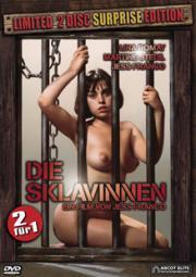 Alle Infos zu Die Sklavinnen