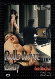 Alle Infos zu Rolls-Royce Baby