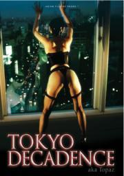 Tokio Dekadenz