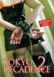 Tokio Dekadenz 2