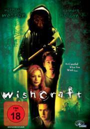 Alle Infos zu Wishcraft